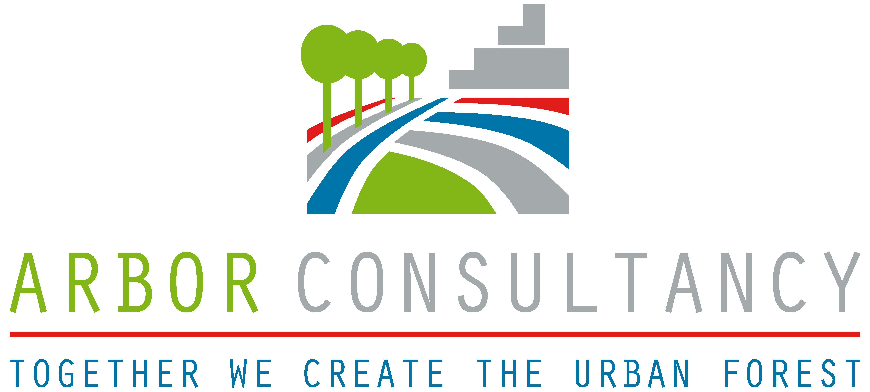Arbor Consultancy logo