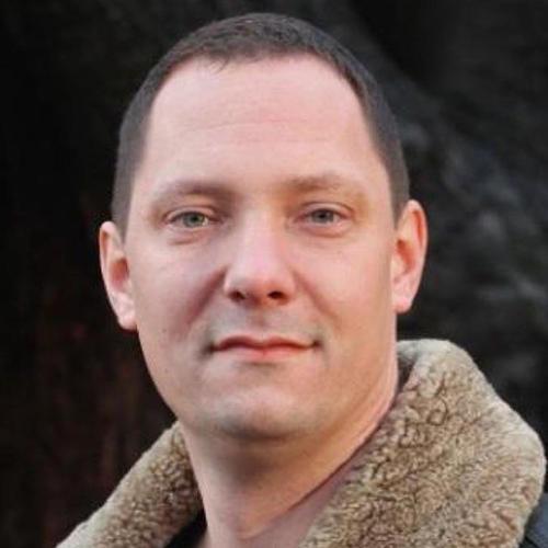 Arbor Consultancy consultant Martijn van de spoel
