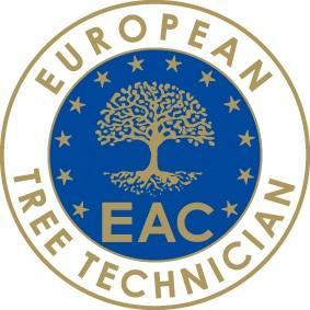 European TreeTechnician