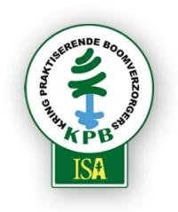 Kring Praktiserende Boomverzorgers, KPB-ISA Dutch Chapter