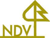 Nederlandse Dendrologische Vereniging