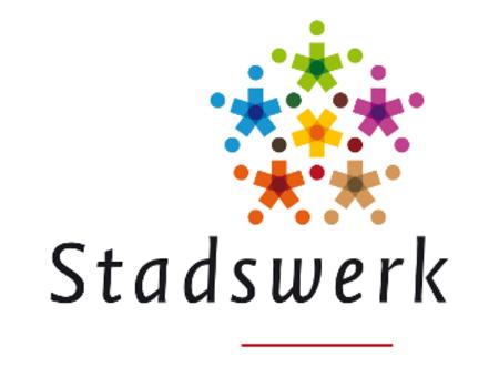 Stichting Stadswerk