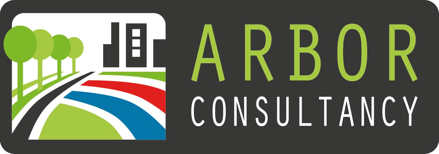 Logo Arbor Consultancy